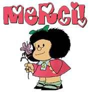 Mafalda_merci