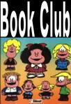 book_club_2