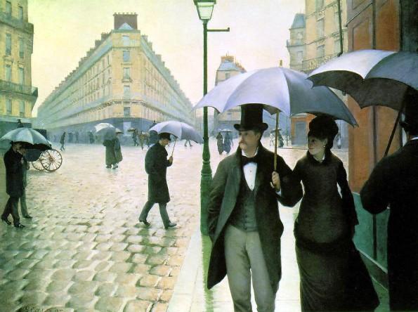 Caillebotte_Place_Europe_temps_pluie