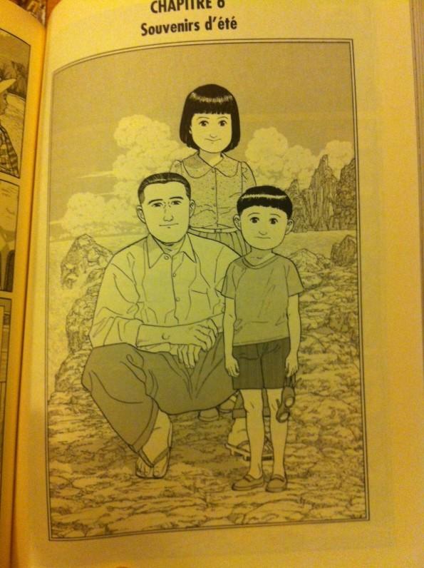 Taniguchi1