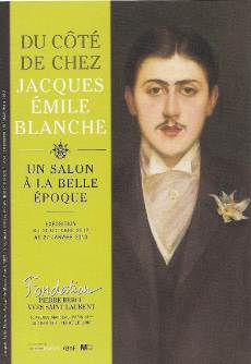 Expo_Proust