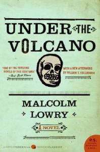 Lowry_Under_Volcano