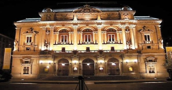 Theatre_Célestins
