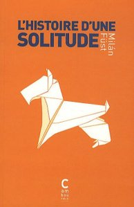 Fust_Milan_solitude