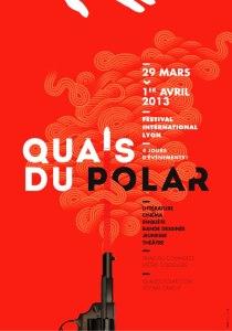 Quais_Polar