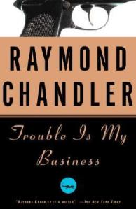 Chandler_Trouble