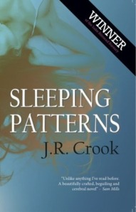 Crook_Sleeping_Patterns