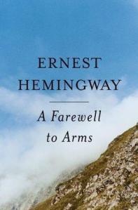 Hemingway_Farewell