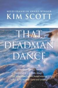 Scott_Deadman