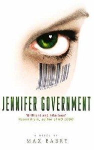 Barry_Jennifer_Government