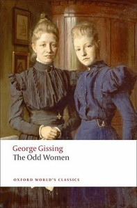 gissing_two_women