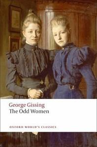 gissing_two_women