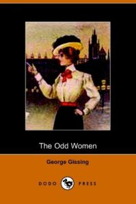Gissing_women_belle_epoque