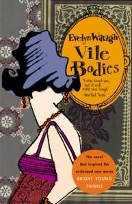 Waugh_Vile_Bodies