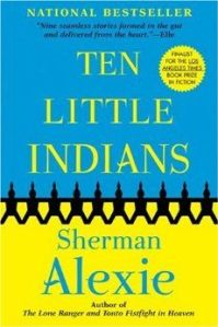 Alexie_Ten_Little_Indians
