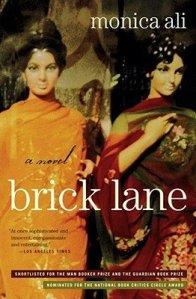 Ali_Brick_Lane