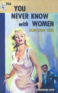 Chase_Women