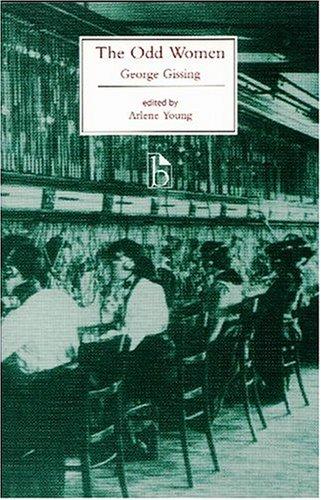 read Gabler Kompaktlexikon Modernes Rechnungswesen: 2.000 Begriffe zu Buchführung und Bilanzierung, Kostenrechnung und