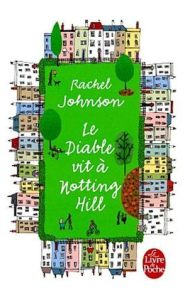 Johnson_Notting_Hell