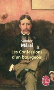 marai_confessions
