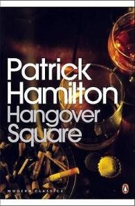 Hamilton_Hangover
