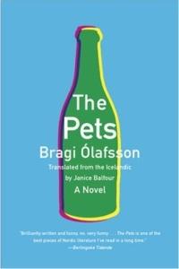 Olafsson_pets