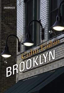 Coibin_Brooklyn_French