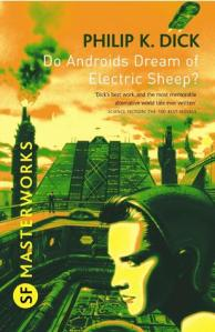 Dick_Androids