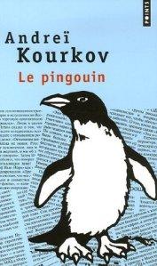 Kurkov_pingouin