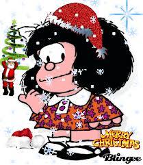 Mafalda_Christmas