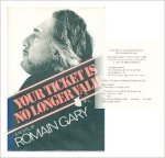 Gary_Ticket