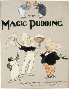 Lindsay_Magic_Pudding