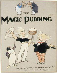 Lindsay_Magic_Pudding