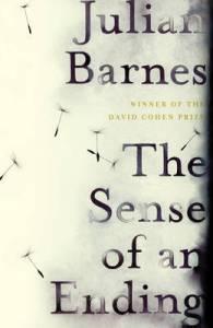 Barnes_sense