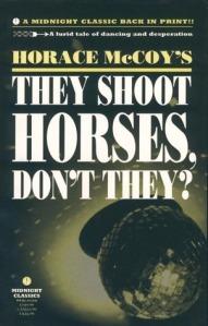 mcCoy_Horses