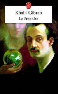 Gibran_prophete_livre