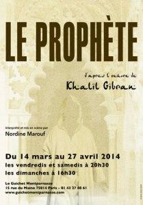 Gibran_prophete_piece
