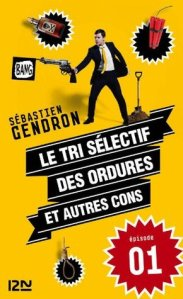 Gendron
