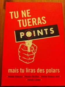 Quai_points