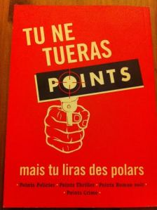 Quai_points