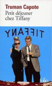Capote_Tiffany_français