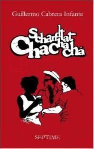 Cabrera_chachacha_German