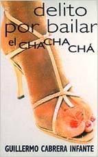 Cabrera_chachacha_Spanish