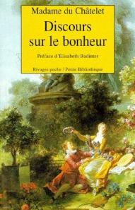 Chatelet_Bonheur