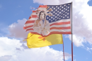 1010_Navajo