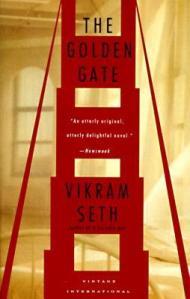 Seth_Golden_Gate