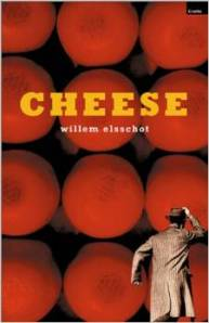 elschott_cheese