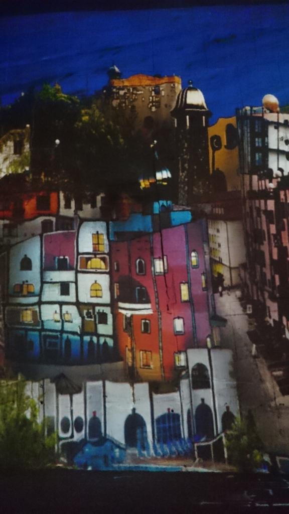 Hundertwasser (1)
