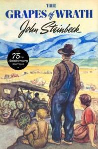 Steinbeck_english