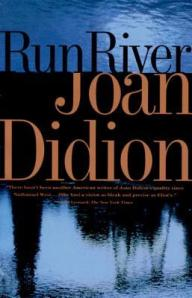 Didion_Run_River